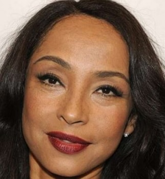 sade adu 2018 new album
