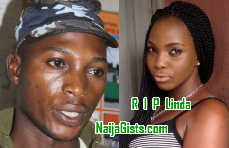 sars officer kills nysc corper days service completion