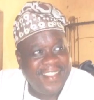 taiwo fatiregun attacked political thugs