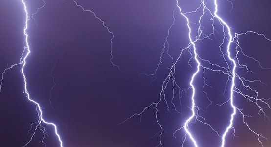 thunderstorm kills herbalist aramoko ekiti