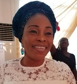 tope alabi duped fraudsters