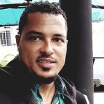 van vicker kicked out home wife