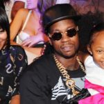 2 chainz kesha ward wedding miami