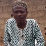 abija poverty