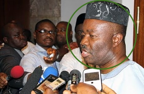 akpabio joined apc