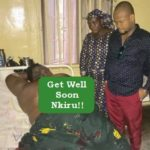 anambra acid attack victim