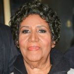 aretha franklin house address detroit michigan