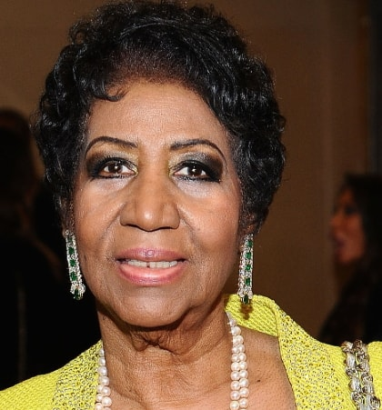 aretha franklin stage 4 pancreatic cancer