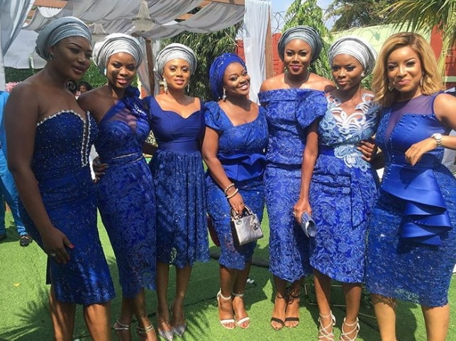 becca traditional wedding