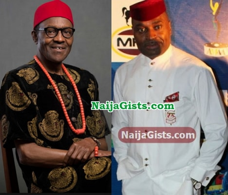 buhari igbo presidency 2023