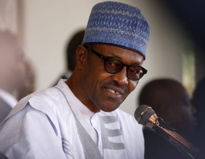 buhari nigerian appointing northerners administration