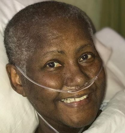 cancer survivors blog stories testimonies