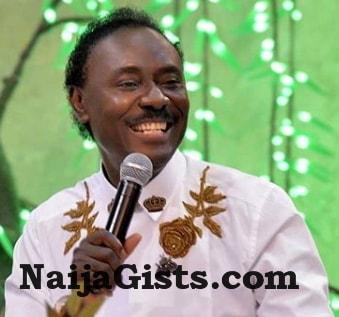 chris okotie nigeria next president