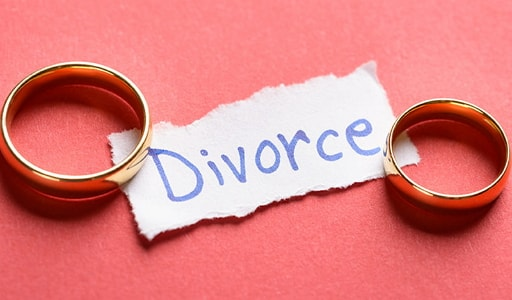 divorce sharia court nigeria