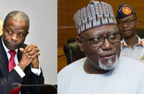 dss boss sack cover up nass invasion