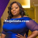 eniola badmus rejected movie producers