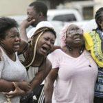 congolese father kills kids houston texas