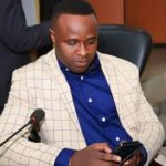 femi adebayo slapped father oga bello