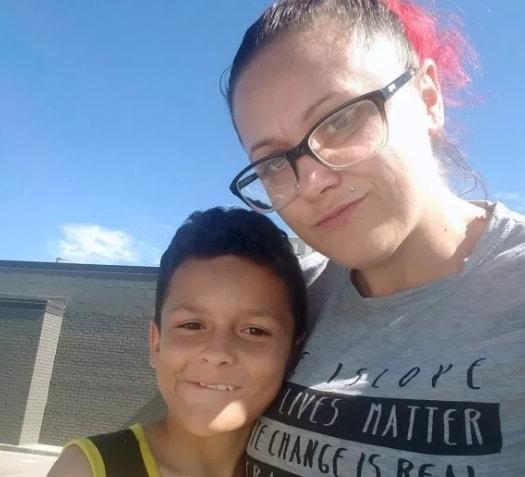 gay boy bullied classmates commits suicide denver colorado