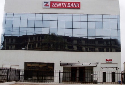 igbo trader kidnapped zenith bank atm gboko benue state