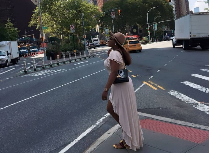 ini edo brooklyn new york