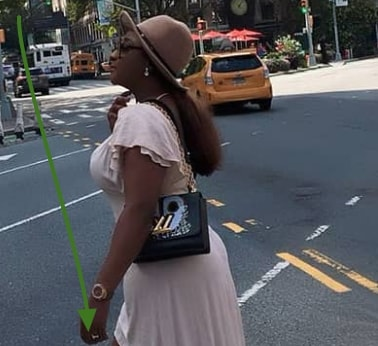 ini edo vacation new york