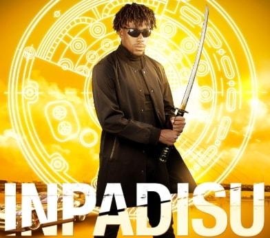 inpadisu nollywood movie