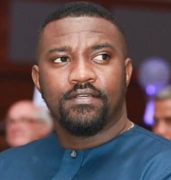 john dumelo catholic