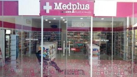kidnapper sleeps off victim pharmacy ondo
