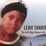 Leah Sharibu: The Forgotten Daughter Of Nigeria