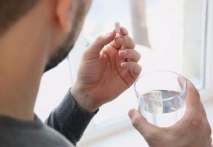male contraceptive gel pill men 2028