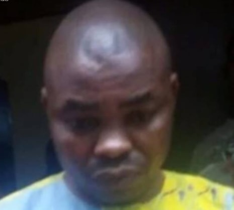 man beats pregnant wife death over N1000