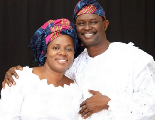 mike bamiloye marriage advice