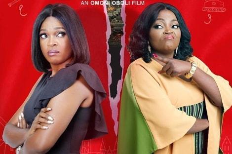 moms at war movie nollywood movie