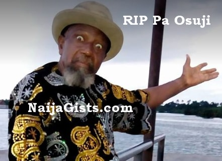 diknollywood actor abandoned by agn dies owerri