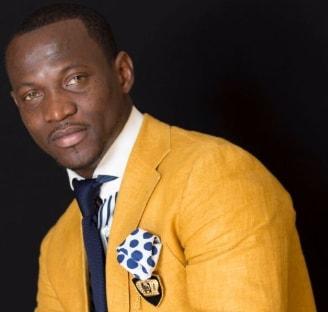 pastor kofi danso impregnates jamaican church member
