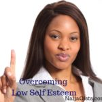 8 Ways Low Self Esteem Can Affect Your Relationship