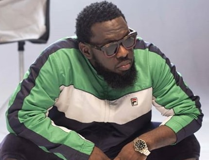 timaya marriage not important