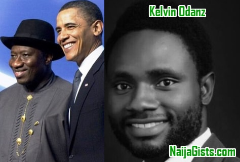 twitter suspends nigerian blaming obama rising crime nigeria