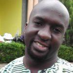 ugandan pastor son commits suicide