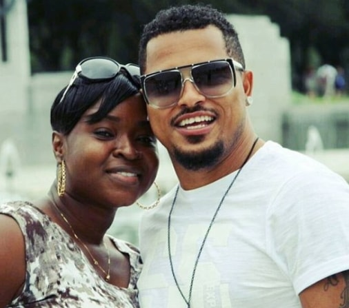 van vicker biography net worth