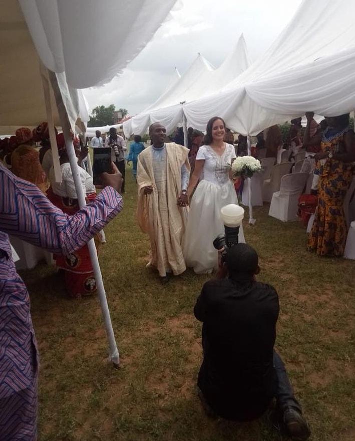 white woman marries nigerian