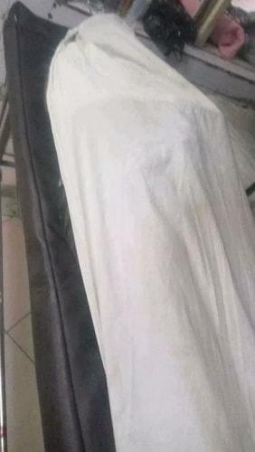woman kills husband lagos island photos