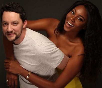 yvonne nelson baby daddy refuses marry her