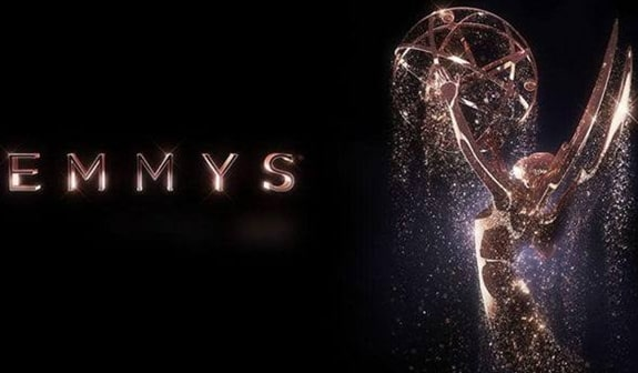 2018 emmys awards winners