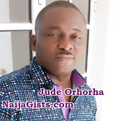 acting exposes nigerian actors spiritual attacks