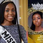 anita ukah mbgn 2018 winner