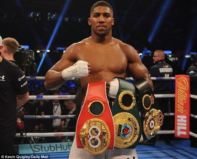 https://naijagists.com/anthony-joshua-povetkin-fight-slow-motion-video-knockout-punches-7th-round/