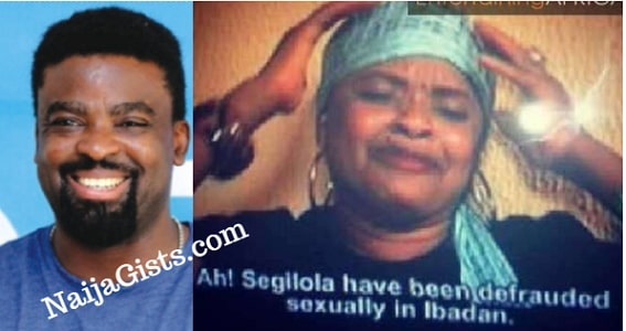 badly subtitled nollywood movies