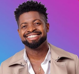 basketmouth award south africa